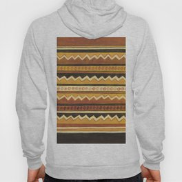 Fall Forest Hoody