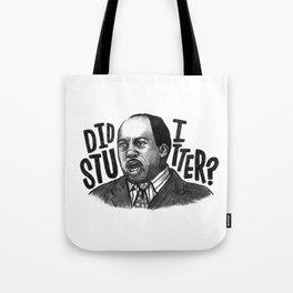 Stanley | Office Tote Bag