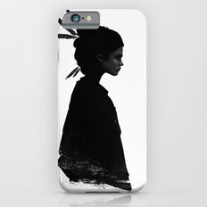 Never Never Slim Case iPhone 6s