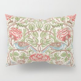 Roses - Digital Remastered Edition Pillow Sham