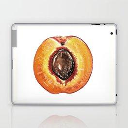 Apricot Laptop & iPad Skin