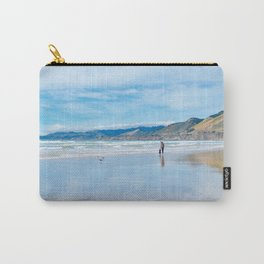pismo reflection Carry-All Pouch