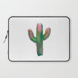 cactus one Laptop Sleeve