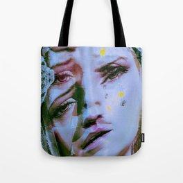 kkk Tote Bag