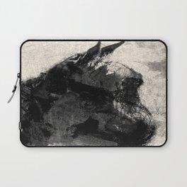 Minotaur Laptop Sleeve