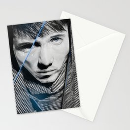 Obsession Stationery Cards