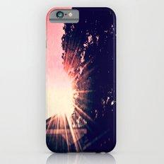 My Little Sunshine iPhone 6s Slim Case