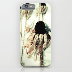 Dying Beauty Slim Case iPhone 6s