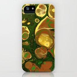 CamoCraze1 iPhone Case