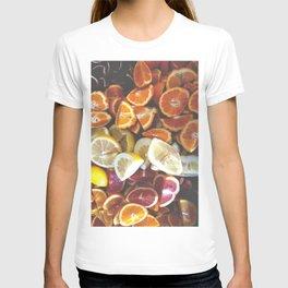 CITRUS! T-shirt