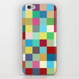 Kanaloa iPhone Skin
