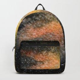 Kaboom! Backpack