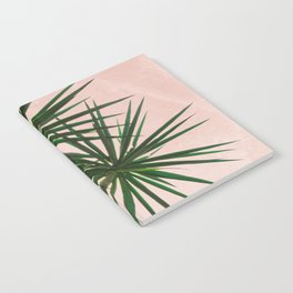 Tropical vibes #3 Notebook