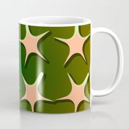 Etoiles dansantes, 2170d Coffee Mug