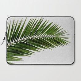 Palm Leaf I Laptop Sleeve