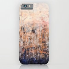 Hazy Horizon I iPhone 6s Slim Case