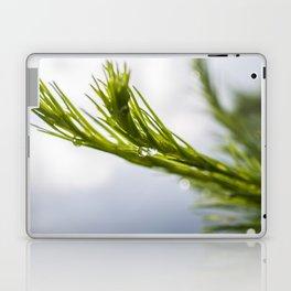 Drop Laptop & iPad Skin