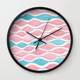 #73. FIONA Wall Clock