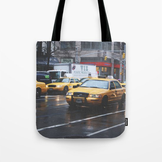 Born free Tote Bag