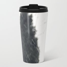 The bleak winter Travel Mug