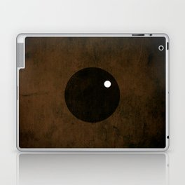 Pupil Laptop & iPad Skin
