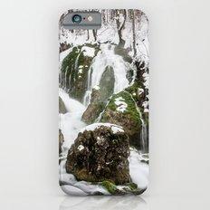 Flowing Slim Case iPhone 6s