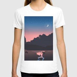 Rocky Mountain Marvelous T-shirt