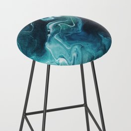 Gravity II Bar Stool