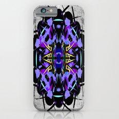 Nuclei iPhone 6s Slim Case