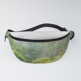 Way to Coroico 2 Fanny Pack