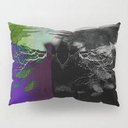 Darkness Pillow Sham
