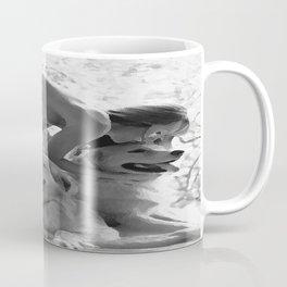 PETS Coffee Mug