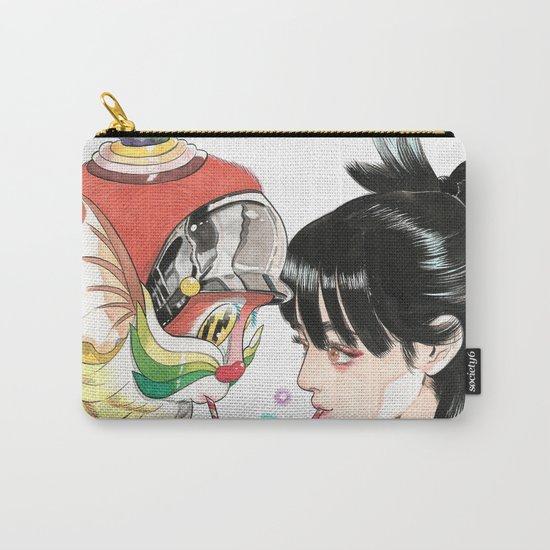 GungLok Carry-All Pouch