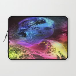 This is how I rememer Laptop Sleeve