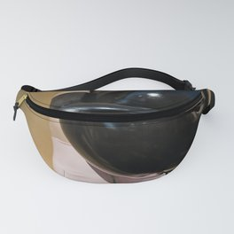 Smooth Confess Fanny Pack