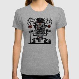 Seven T-shirt