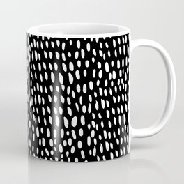 dottie in reverse Coffee Mug