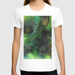 Dreams of the Forest T-shirt