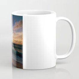 The Muses Love Morning Coffee Mug