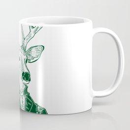 The Statesman Coffee Mug