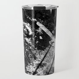 Deasil - Existence and Extinction 2/3 Travel Mug