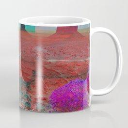 mescaline Coffee Mug