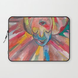 Phoenix Rising Laptop Sleeve