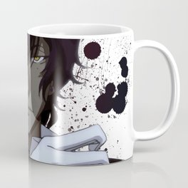 Tyki Mikk D.Gray-Man Coffee Mug