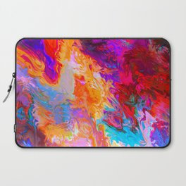 Zoja Laptop Sleeve