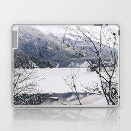 Three Valley Gap Laptop & iPad Skin