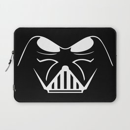 The Force Is Strong With This One Laptop Sleeve
