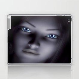 My Judy Laptop & iPad Skin