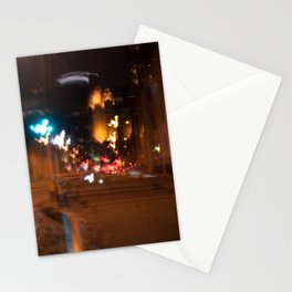 Rainville Place Stationery Cards