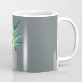 FIREWORK Coffee Mug
